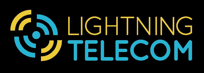 Lightning Telecom